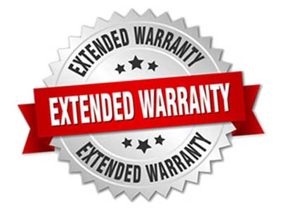 Find best warranties on used import parts